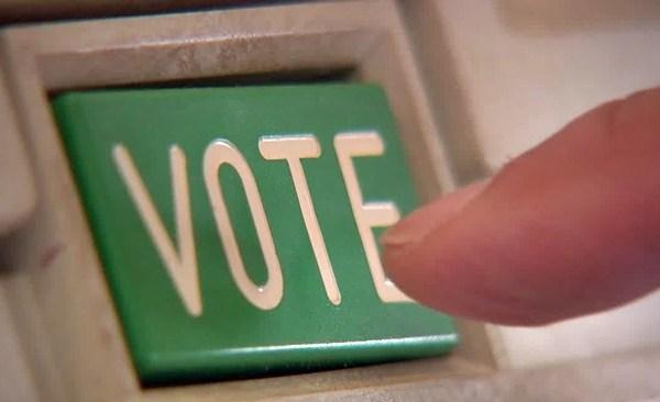 election_vote_button_379723