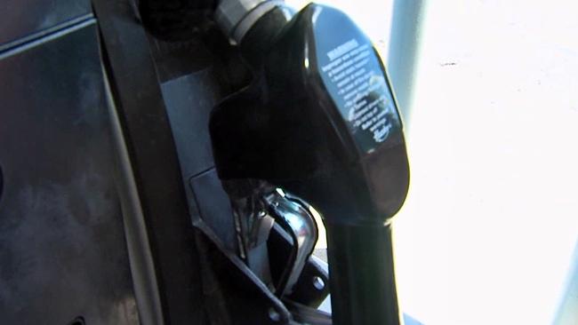 gas_pump_341197