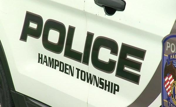 hampden_township_police_1522079154841.jpg