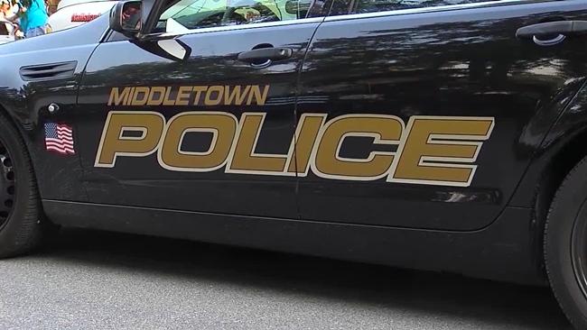middletown_police_1522079162828.jpg