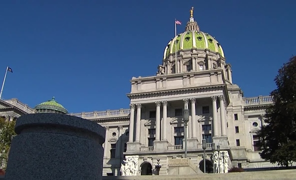 pa_state_capitol_4_1529514737994.jpg