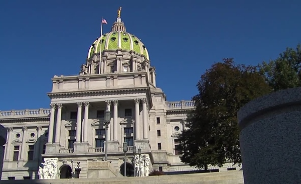 pa_state_capitol_6_1529514740877.jpg