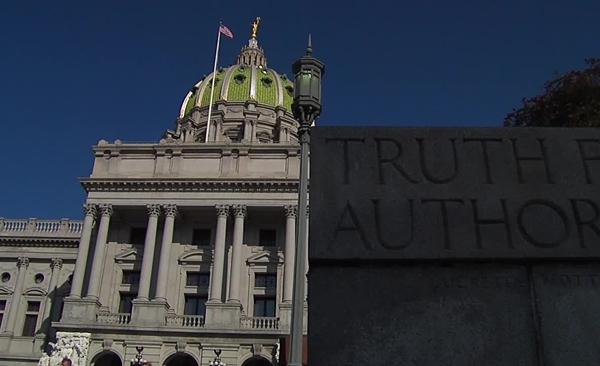 pa_state_capitol_8_1529514742561.jpg