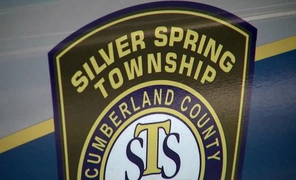 silver_spring_police_car_1522079173740.jpg