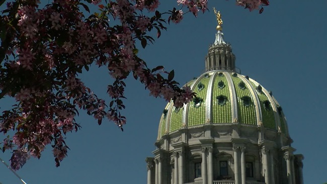 state_capitol_570680