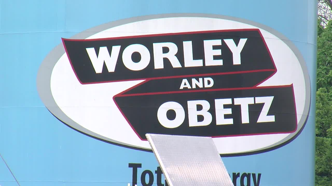 worley_obetz_1527885200297.jpg