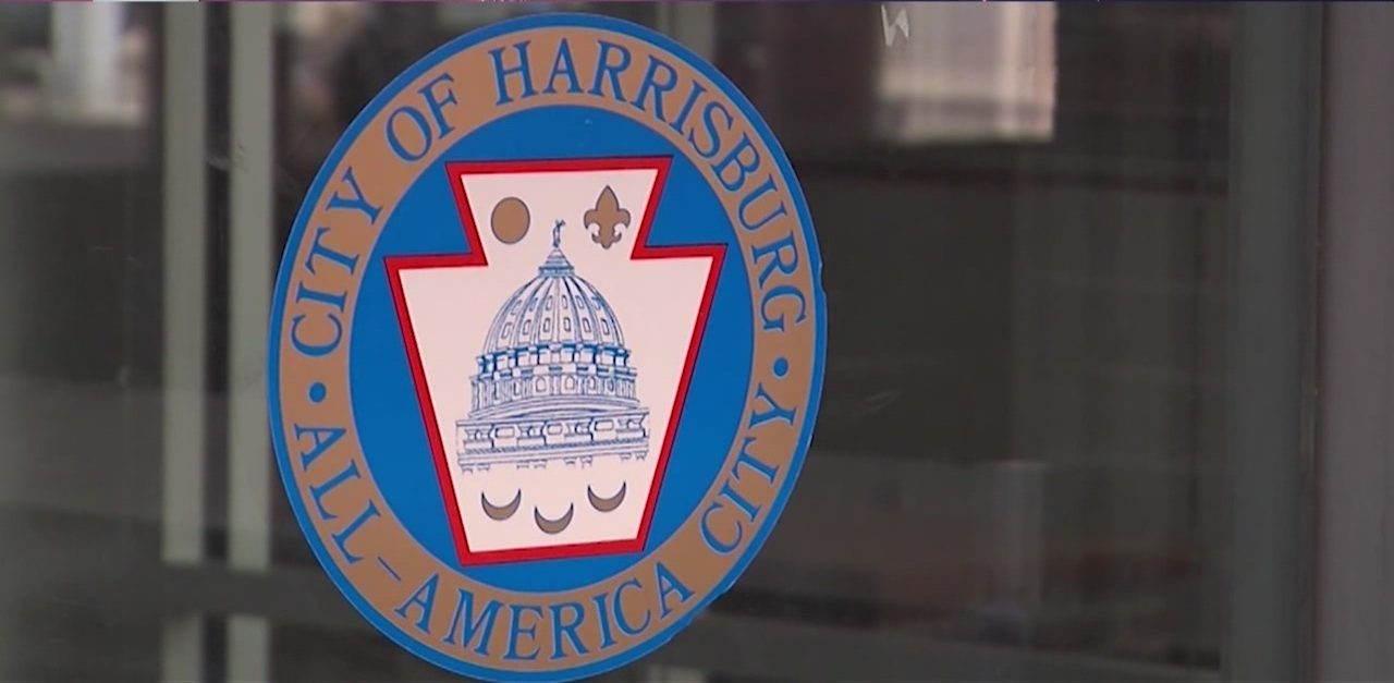 City of Harrisburg unites against proposed three-year Act 47 exit plan