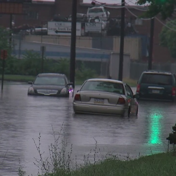 Harrisburg_s_usual_flood_spots_have_no_e_0_20180705211649