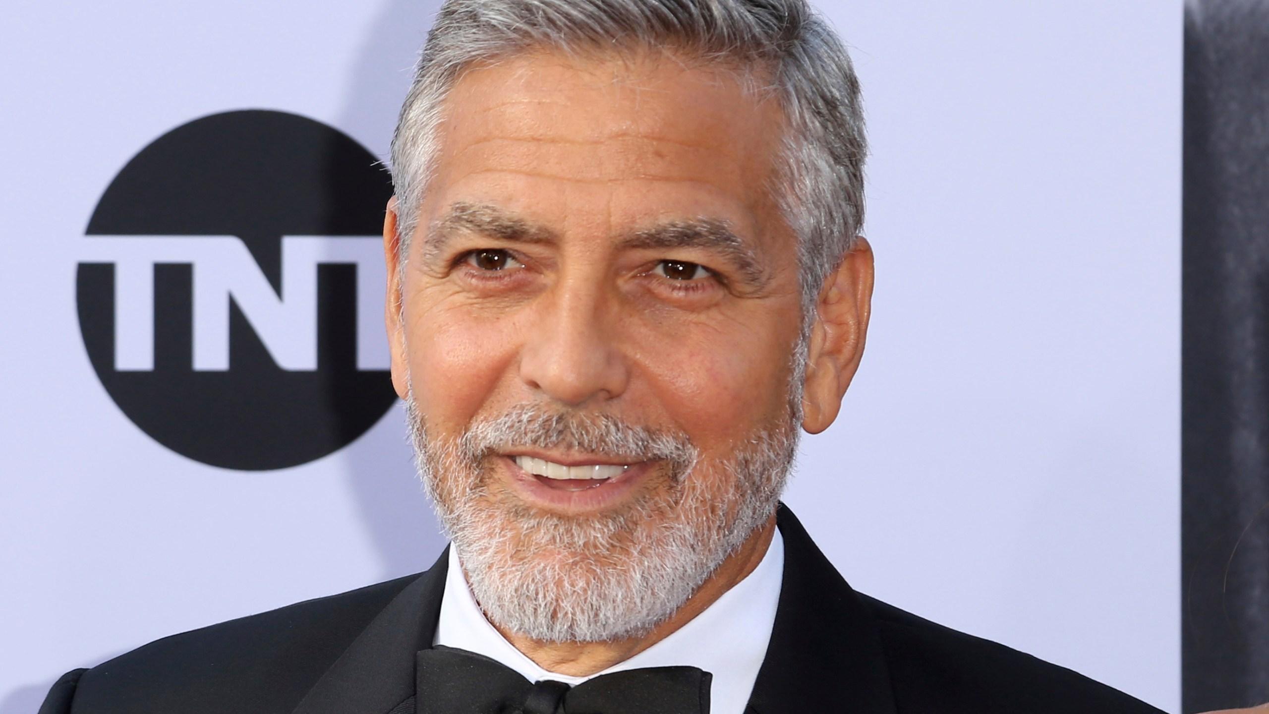 Italy_Clooney_Hurt_55854-159532.jpg82131577