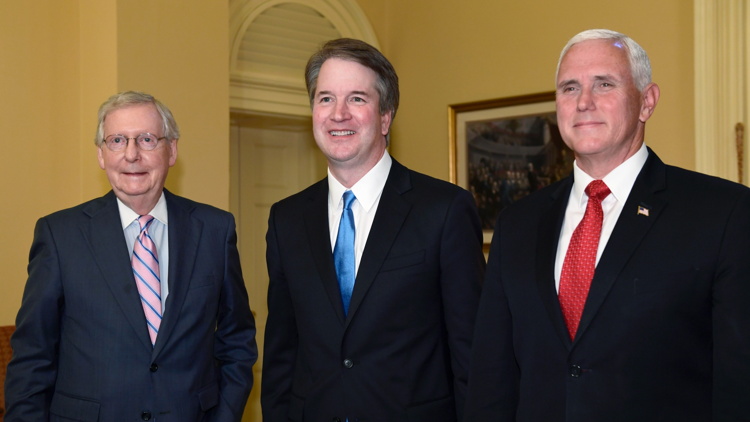 Supreme_Court_Kavanaugh_41594-159532.jpg11232259