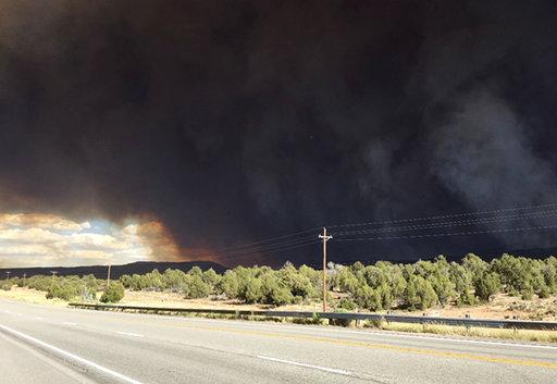 Western Wildfires_1530713450557