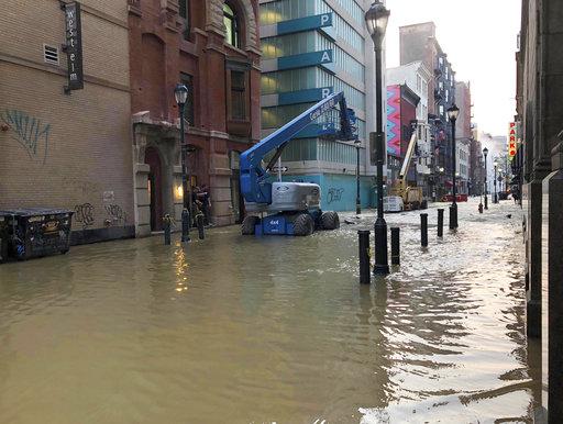 Philly Water Main Break_1530624582329