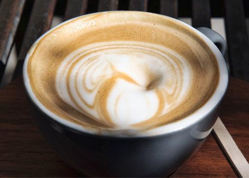 Coffee Longevity_1530547742607