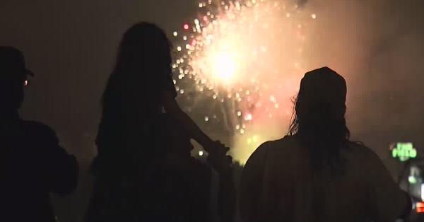 fireworks_display__353966