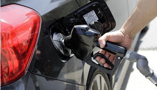 gas_prices_1530800650985.jpg