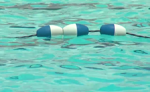 pool_drowning_06212015_138472