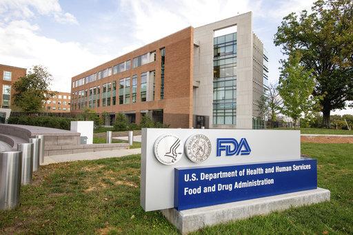 FDA Pulling Painkiller_1530301283648