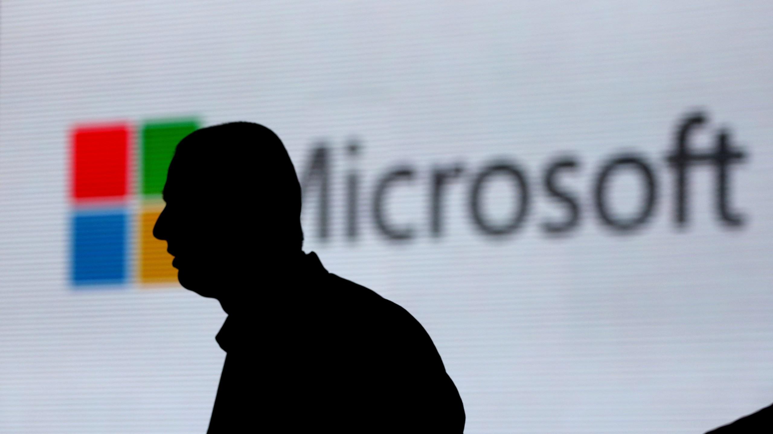 Europe_Data_Privacy_Microsoft_34279-159532.jpg44913166