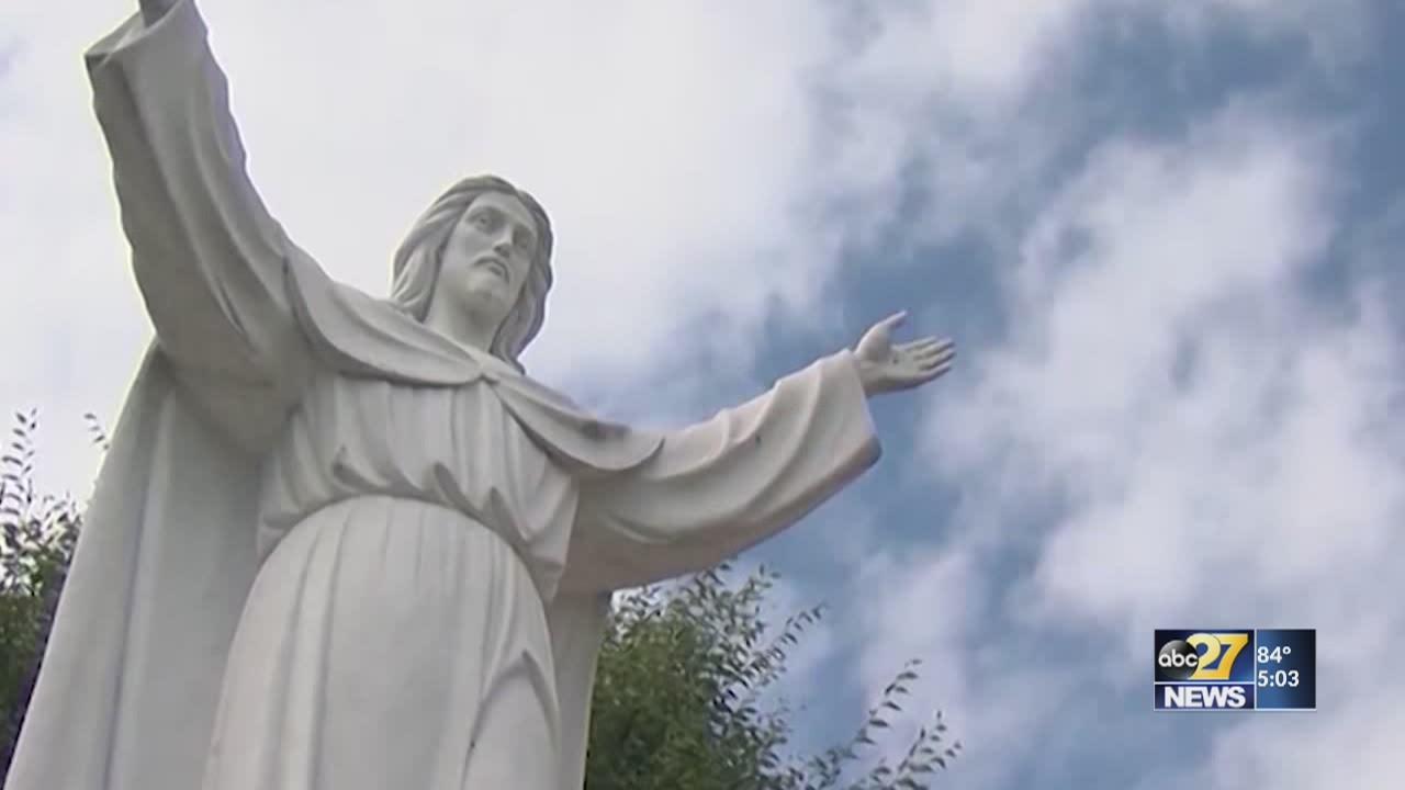 Harrisburg_diocese_names_priests_accused_0_20180801212743