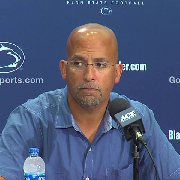 Penn_State_Coach_Franklin_Newser_8_28_Pa_0_20180828170159