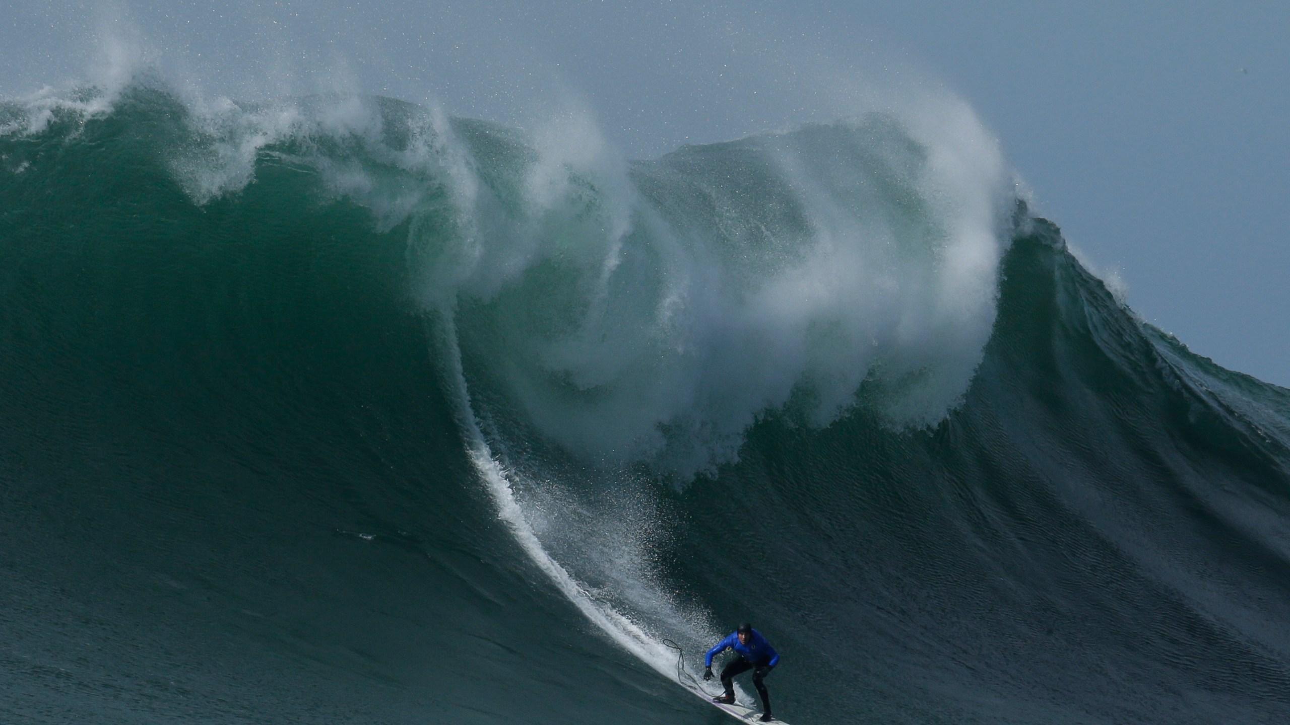 Surfing_Official_Sport_28412-159532.jpg45497719