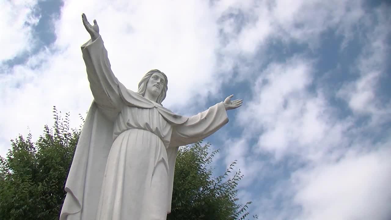 catholic_diocese_harrisburg_3_1533157178841.jpg