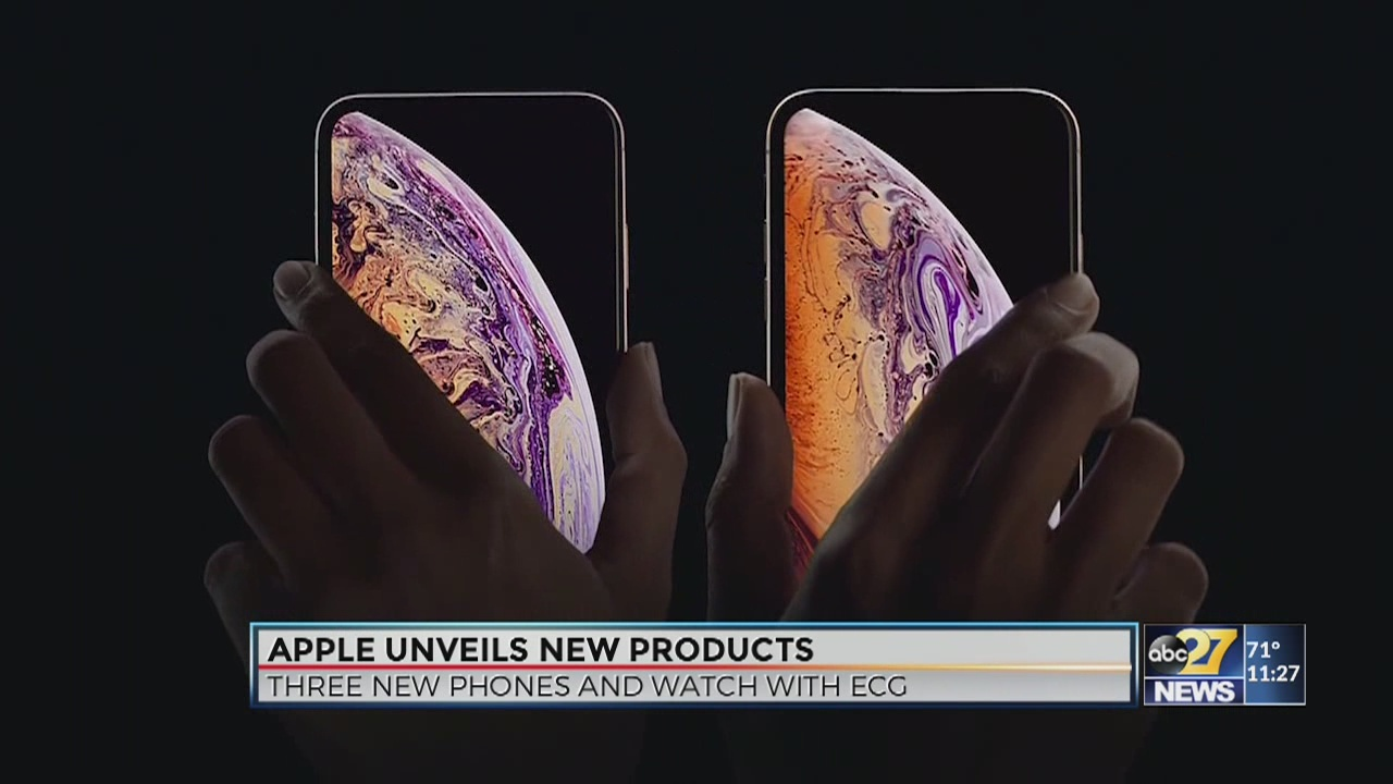 Got__1_100__Apple_shows_off_its_most_exp_0_20180913051721