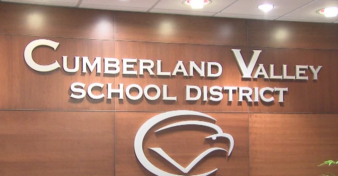 Mold found at Cumberland Valley elementary school