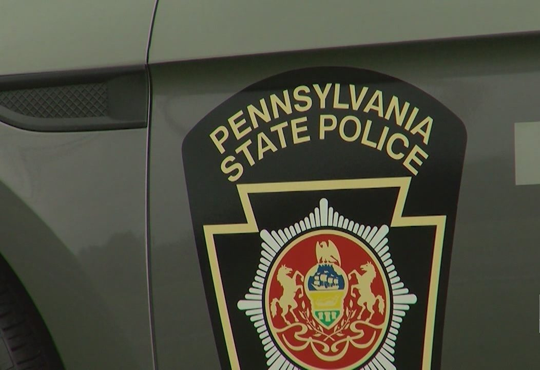 PA students to see strong presence of State Police Troopers at schools