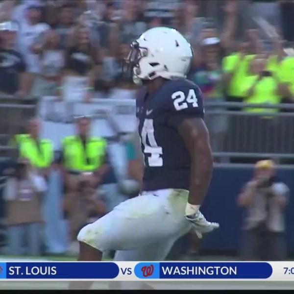 Penn_State_Pitt_Rivalry_Revisited_0_20180905002335