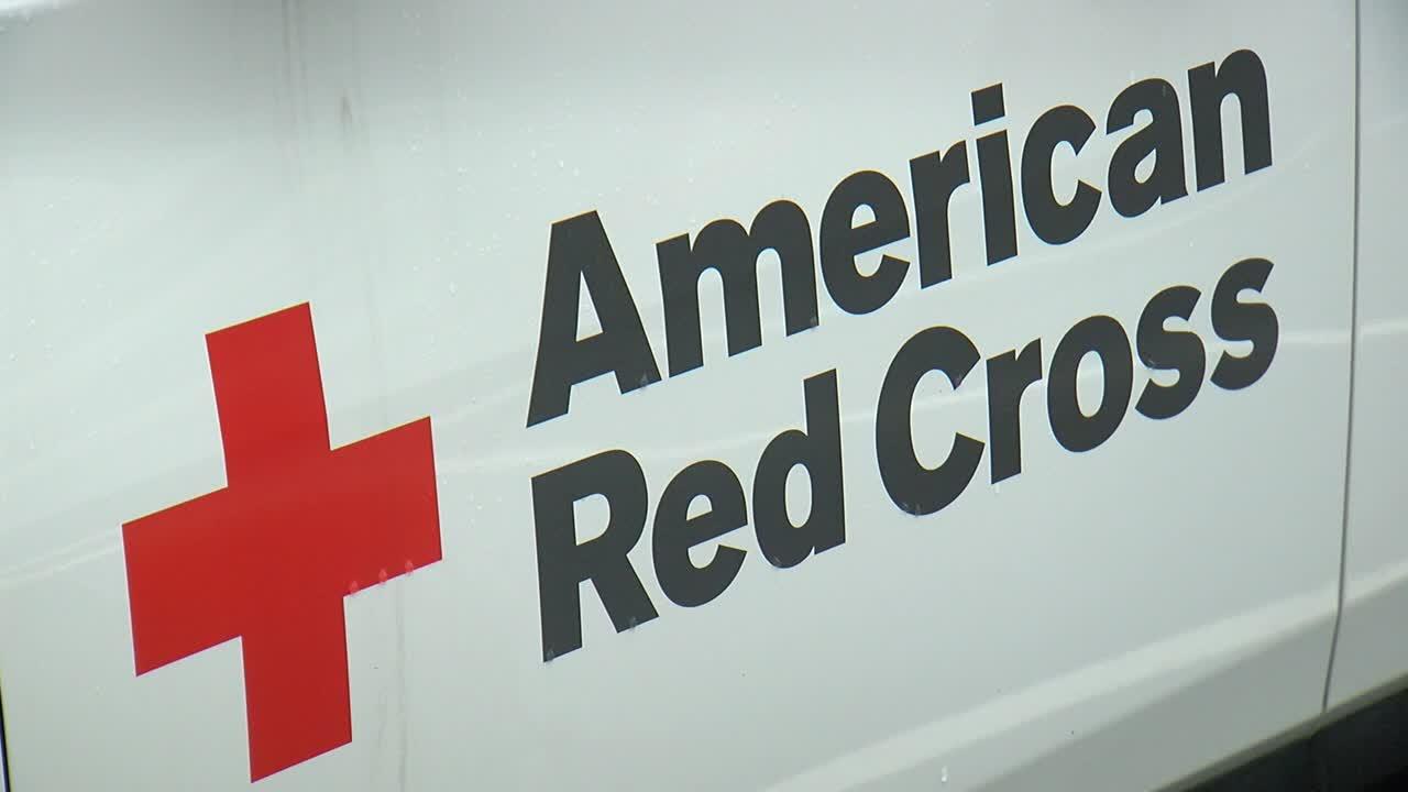 american_red_cross_1536784646917.jpg
