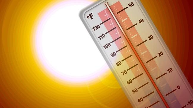 heat_hot_weather_AP_12063011163_354716