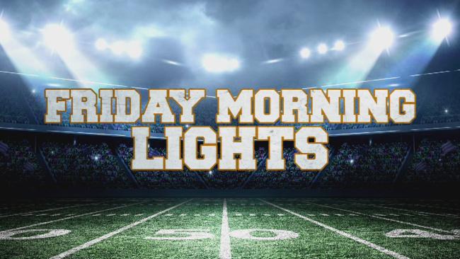 Friday Morning Lights Logo_596991