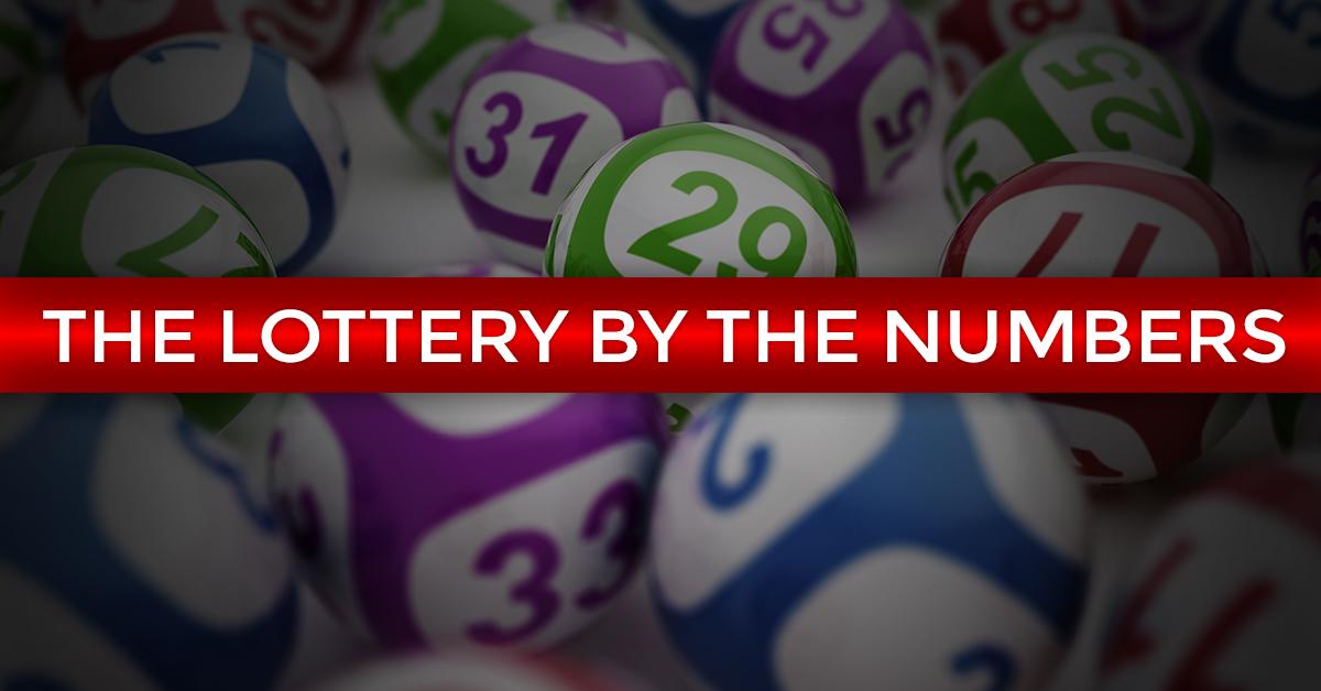 181030_Lottery_1200x628_1540929524702.jpg