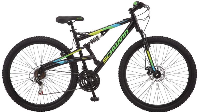 2018 Schwinn Abbott Adult Men's Full Suspension Mountain bicycle_1540579411104.png.jpg