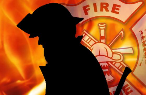 Firefighter OTS_1539911872365.png.jpg