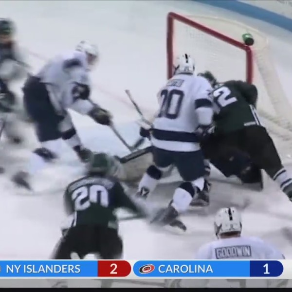 Penn_State_Hockey_Preps_for_2018_19_Seas_0_20181005035647