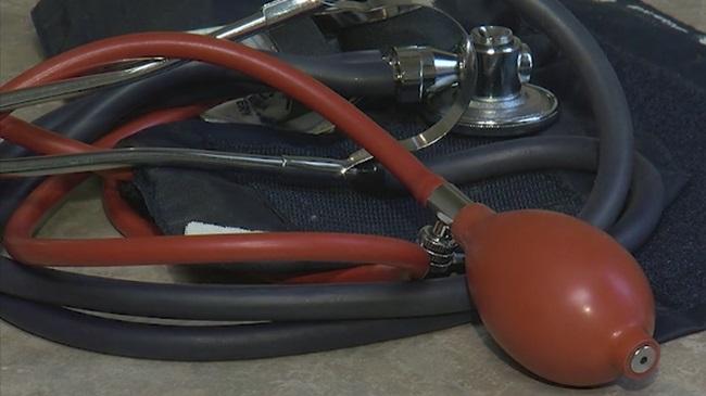 doctor_health_stethoscope_medical_1522775887803.jpg