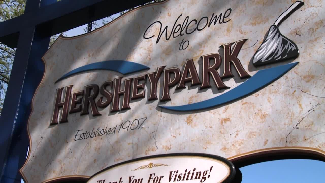 hersheypark_sign_1538581020859.jpg