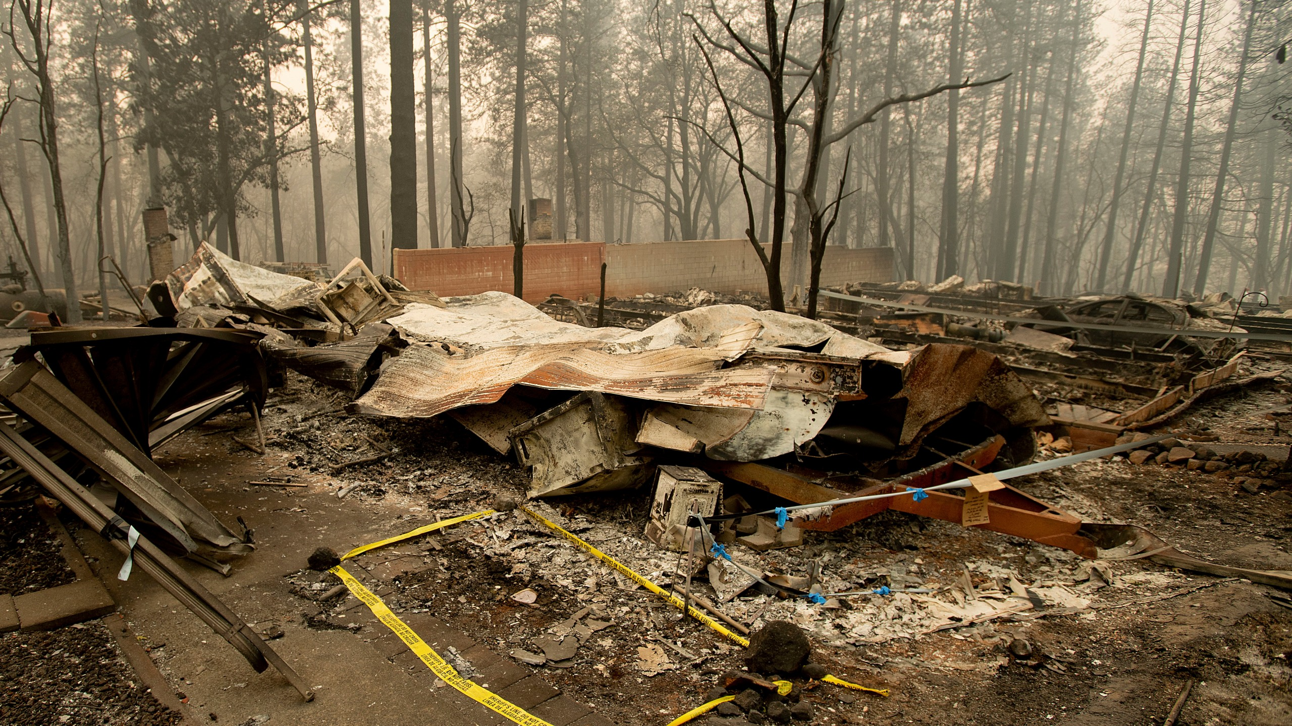APTOPIX_California_Wildfires_33896-159532.jpg53384660