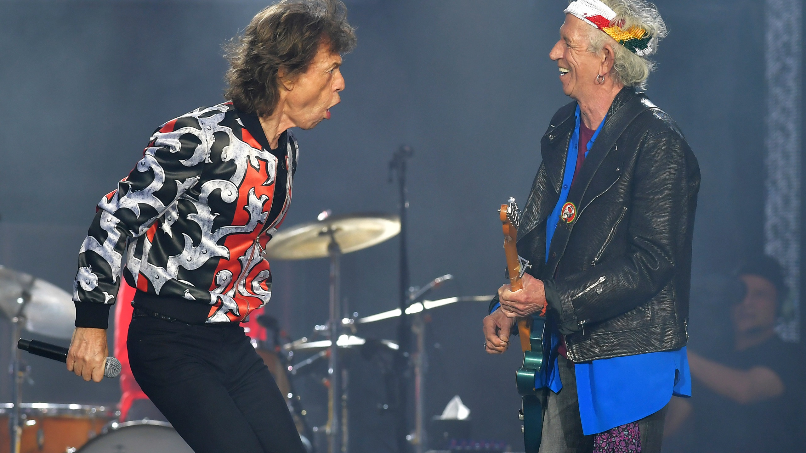 Music-The_Rolling_Stones_61116-159532.jpg67584842