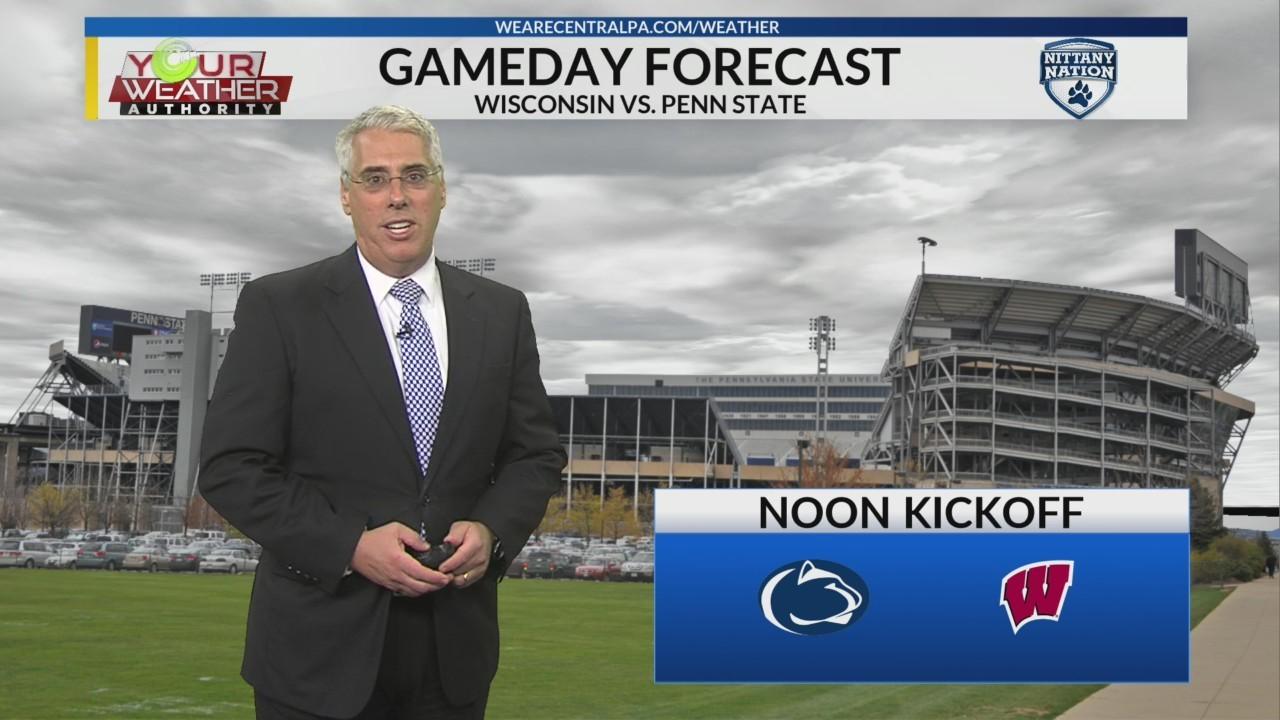 Penn_State___Wisconsin_Gameday_Forecast_0_20181108025741