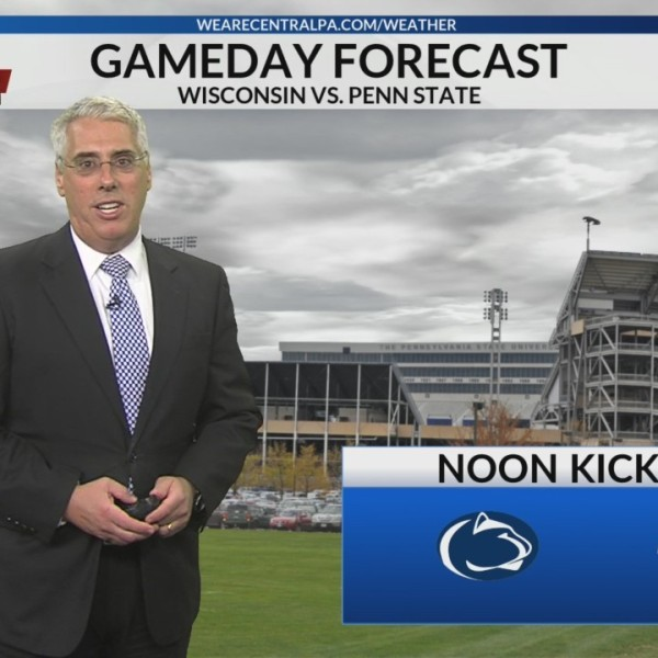 Penn_State___Wisconsin_Gameday_Forecast_0_20181108025741