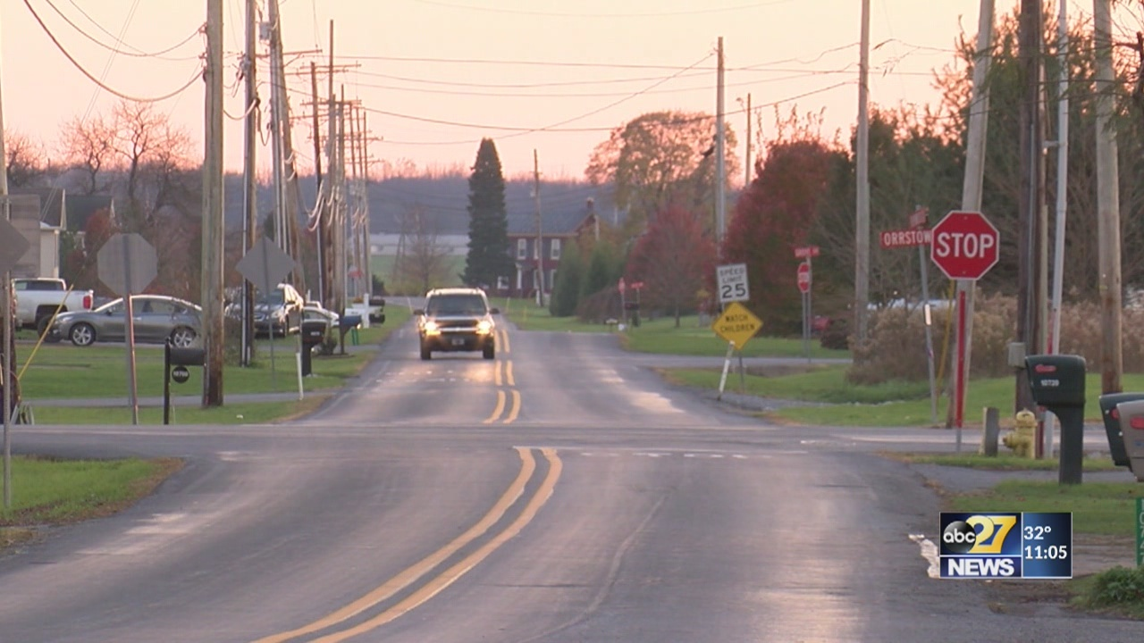 Southampton Twp. intersection causing controversy among residents, officials