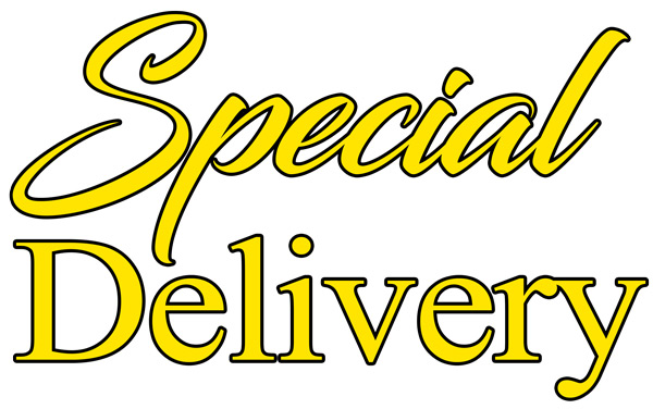 SpecialDelivery_Logo_FINAL2-WEB_1543337153681.jpg
