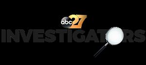investigators-logo_391728