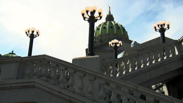 Pennsylvania lawmaker has new plan to reduce property taxes