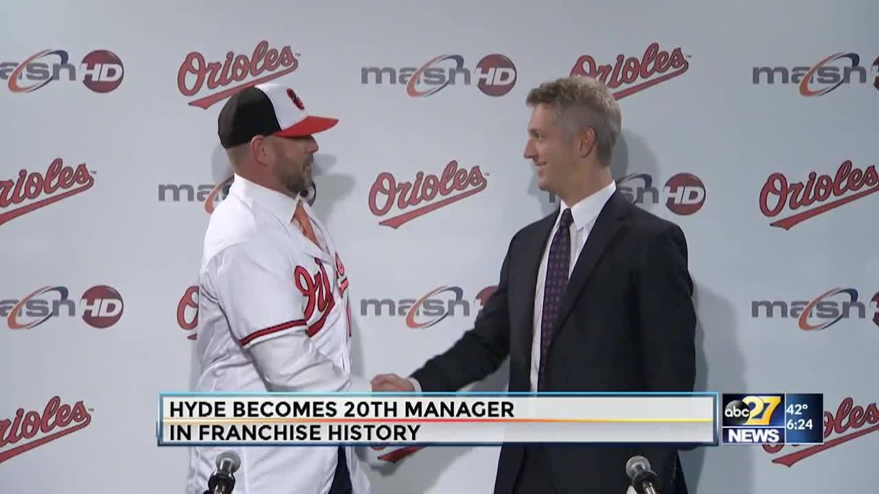 Brandon_Hyde_announced_as_Orioles_Manage_7_20181218042604