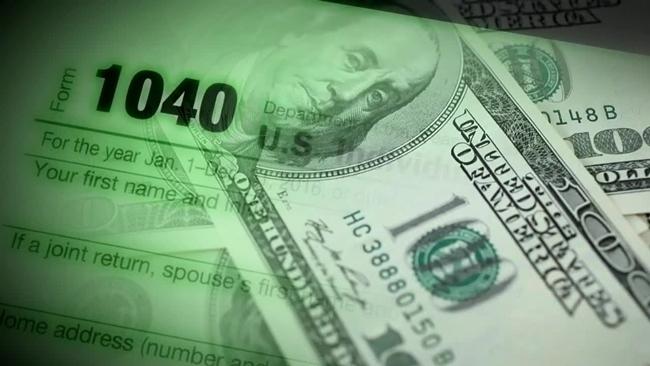 irs_tax_return_refund (WHTM)_478700