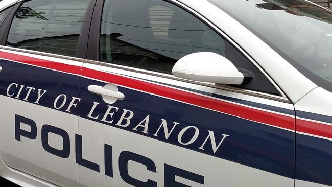 lebanon_police_1522079158819.jpg